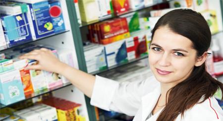 Farmacia Più Economica Per Comprare Ampicillin