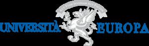 logoeuropa