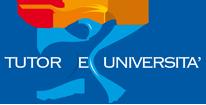 logouniversitaeuropa