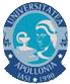 Università