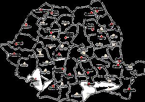 map-147042_640