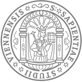 università vienna
