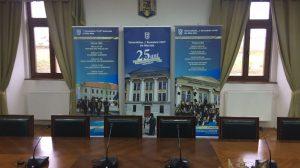 Università alba iulia