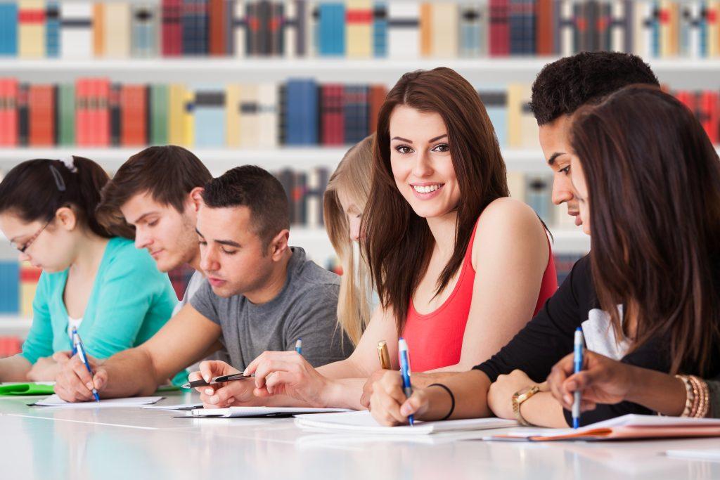 abilitazione insegnamento estero
