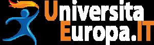logo università europa
