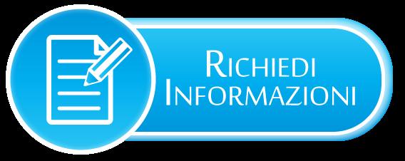 richiedi-info[1]