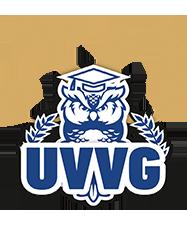 Logo-cu-text-Vasile-Goldis2