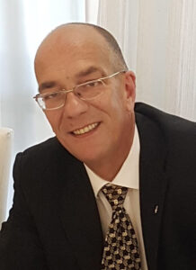 Dott.Galasso Gennaro