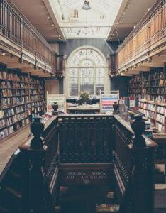 università europa