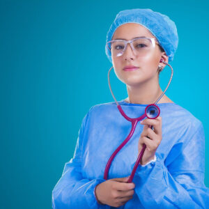 scienze infermieristiche