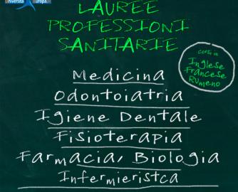 1200x1200lauree prof sanitarie feb 2021-b